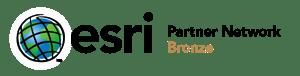 esri Partner Bronze
