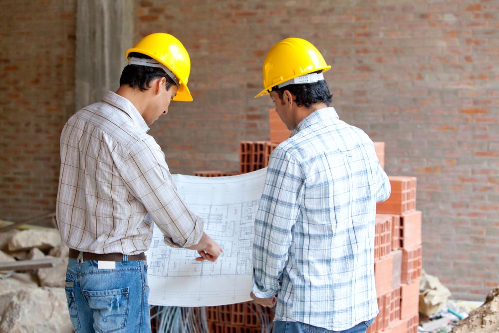 utilisations du lidar Ingénierie civile