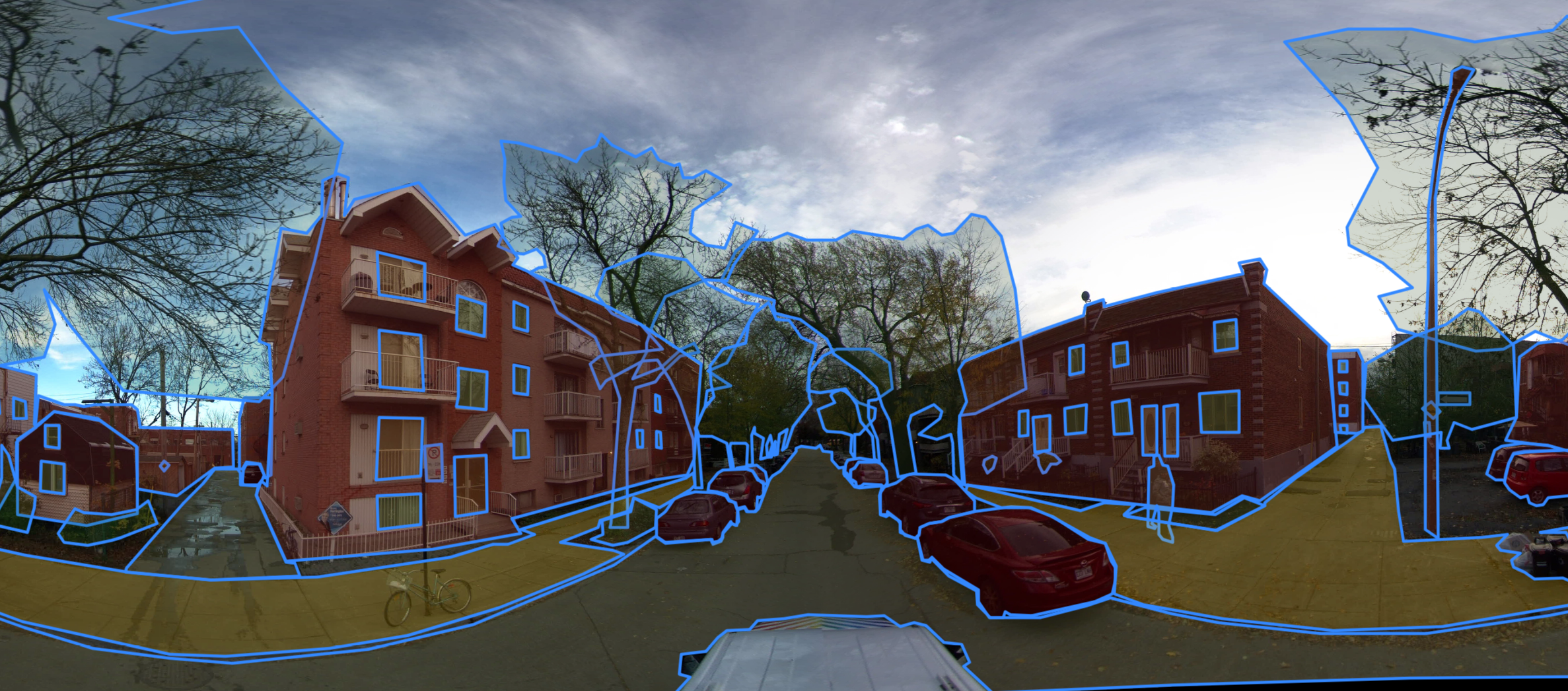 digital-twin-city-object-recognition