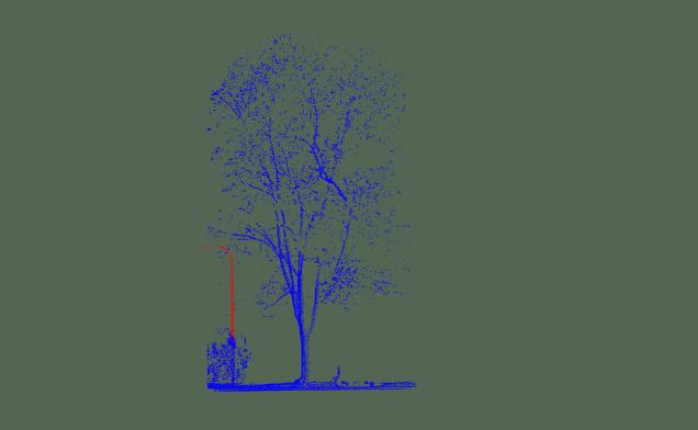 donnees-geographiques-3d-segmentees