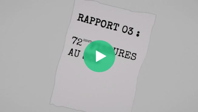 fr-potentiel-inventaire-absolu-jumeaux-numerique