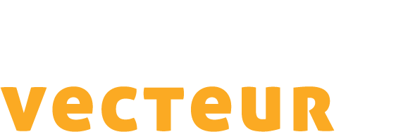 logo-vecteur-2019