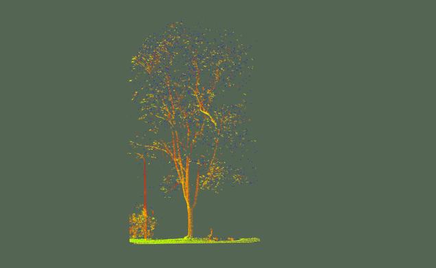 reconnaissance-objet-vertical-lineaire