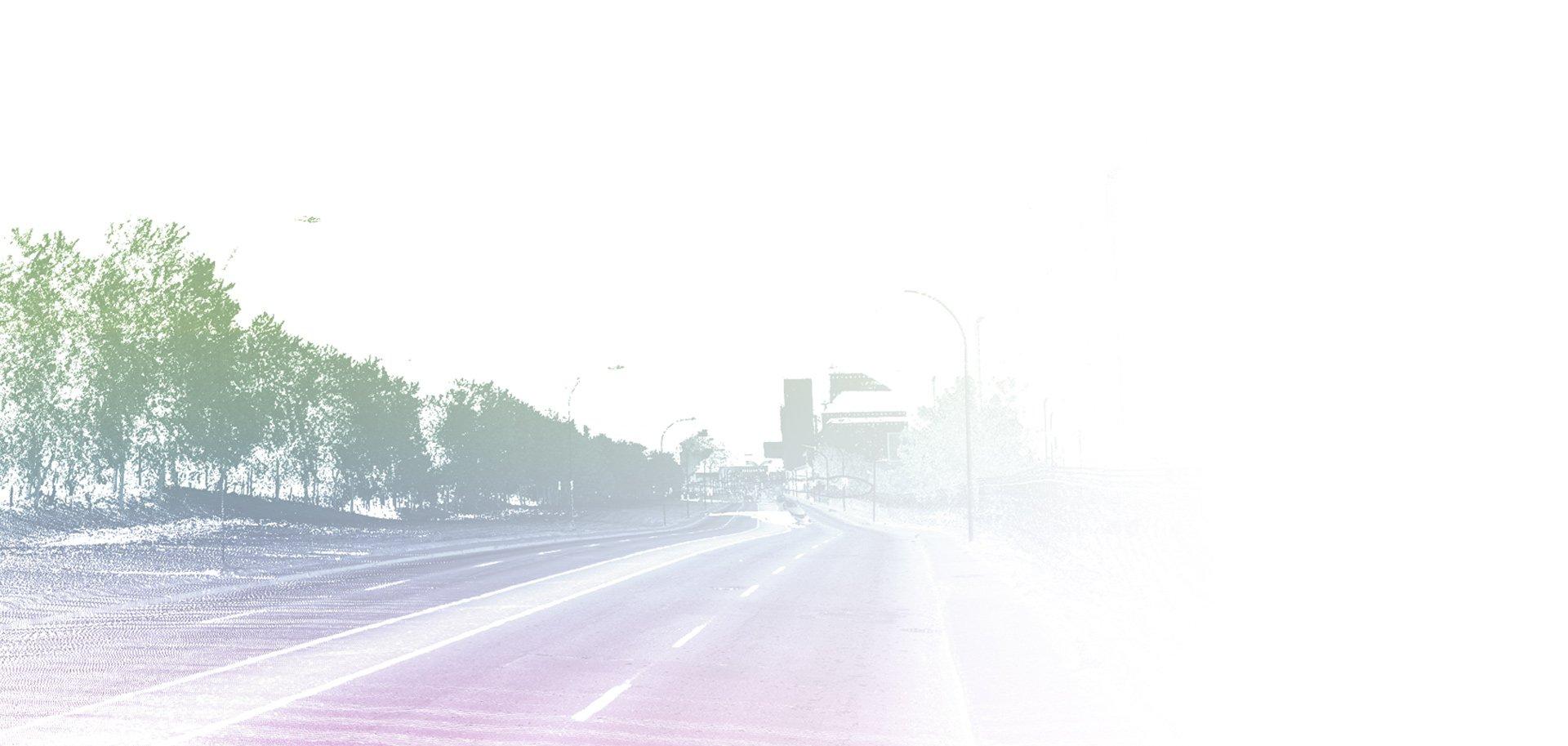 Jakarto_DigitalCity_Backgroung_bas2_V01