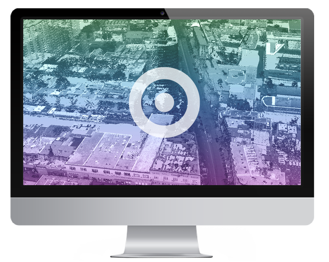 Custom Digital City Solutions