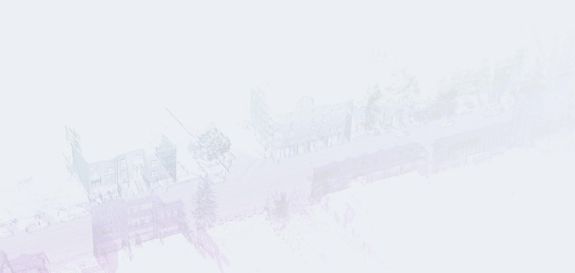 Jakarto_Jakartown_Background_V01