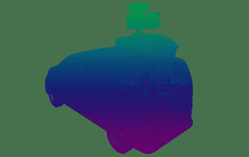 Jakarto_Main_DiscoverTechnologies_MappingSystem_V01