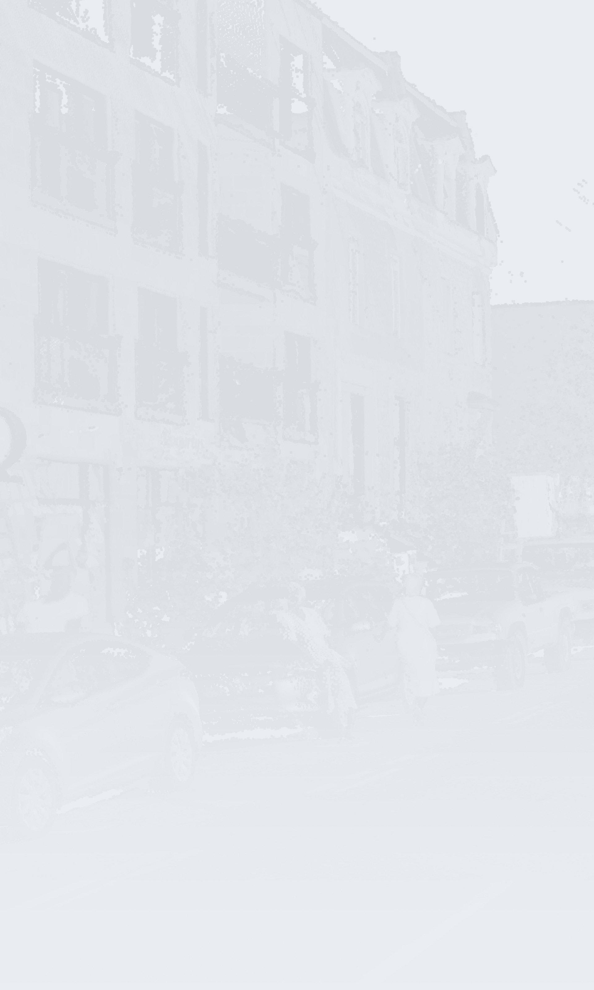 Jakarto_Self-driving_HDMap_Background_V01