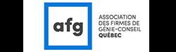 Logo_AFG