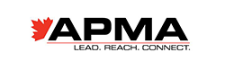 Logo_APMA