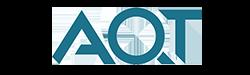 Logo_AQT