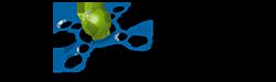 Logo_CGQ