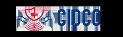Logo_CIDCO