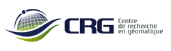 Logo_CRG