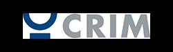 Logo_CRIM