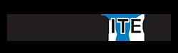Logo_Communitech