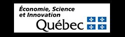 Logo_EconomieScienceInnovationQC