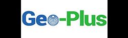 Logo_GeoPlus