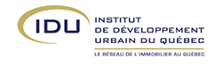 Logo_IDU