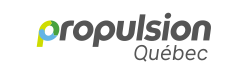 Logo_Propulsion