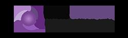 Logo_ReseauConvergence