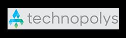 Logo_Technopolys