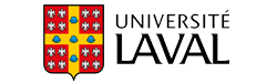Logo_UniversiteLaval
