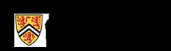 Logo_UniversityOfWaterloo