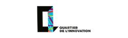 quartier-innovation-montreal