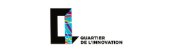 quartier-innovation-montreal