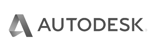Jakarto_Partners_Autodesk