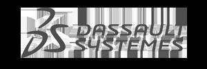 Jakarto_Partners_DassaultSysteme