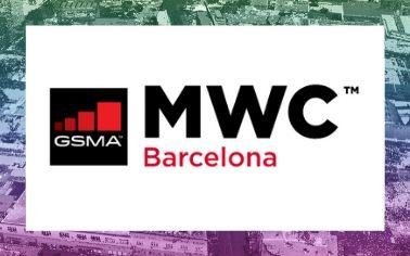 MWC_Barcelona
