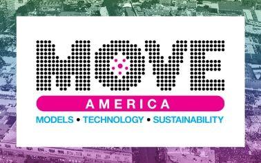 Move_America