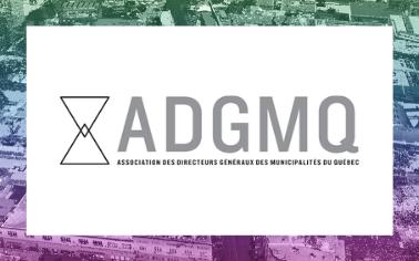 adgmq